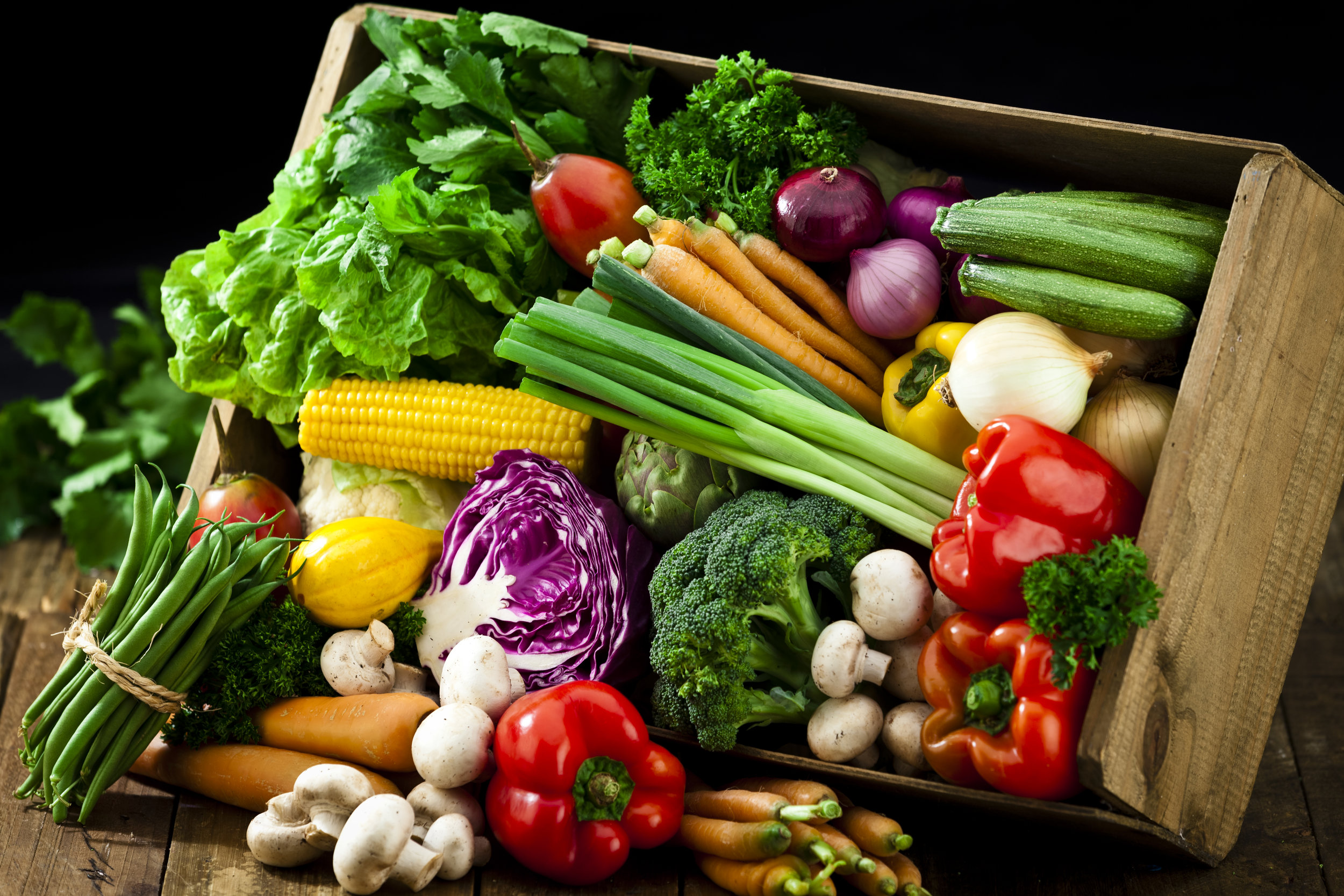 Wooden-crate-filled-with-fresh-organic-vegetables-484152000_5616x3744.jpeg