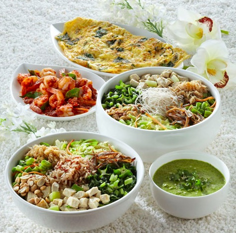 *Available at VivoCity Food Republic & Suntec City Food Republic