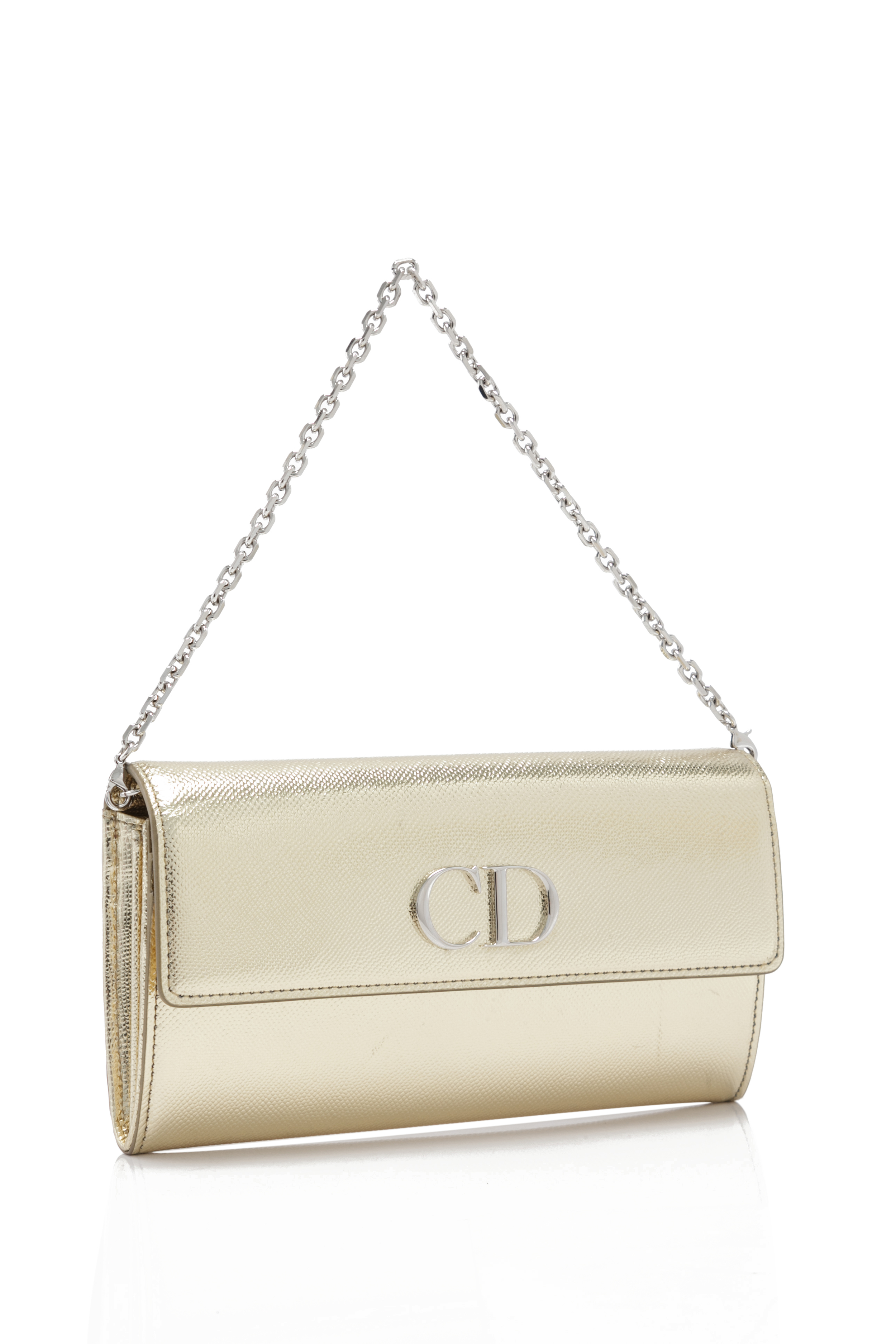 Christian Dior's Dior Mania Rendezvous Wallet (02).jpg