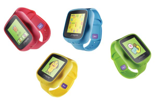 Press Release - McCoy - Join the League of Smart Parenting with Jumpy Plus - FINAL.jpg