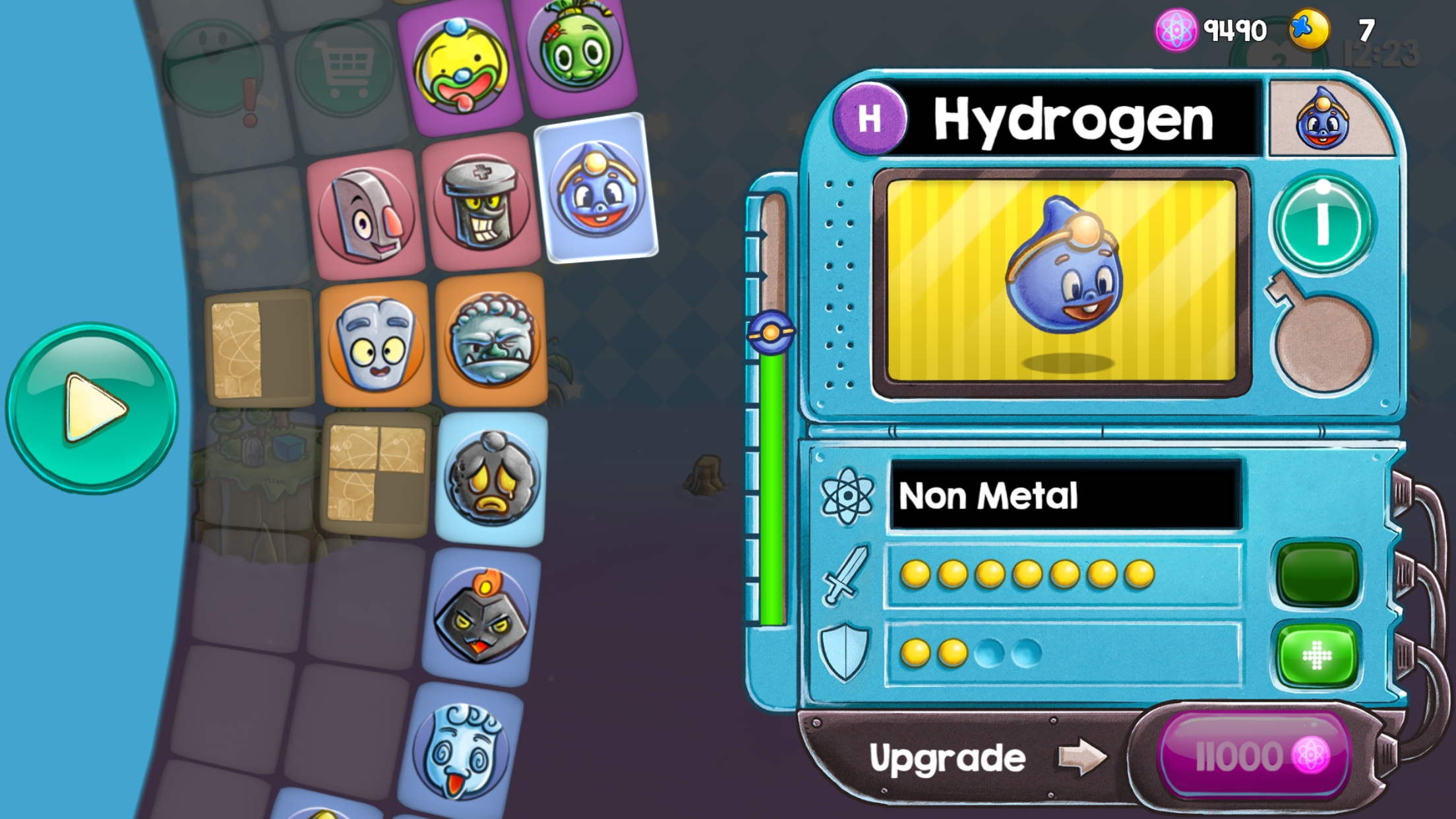 hydrogen.PNG