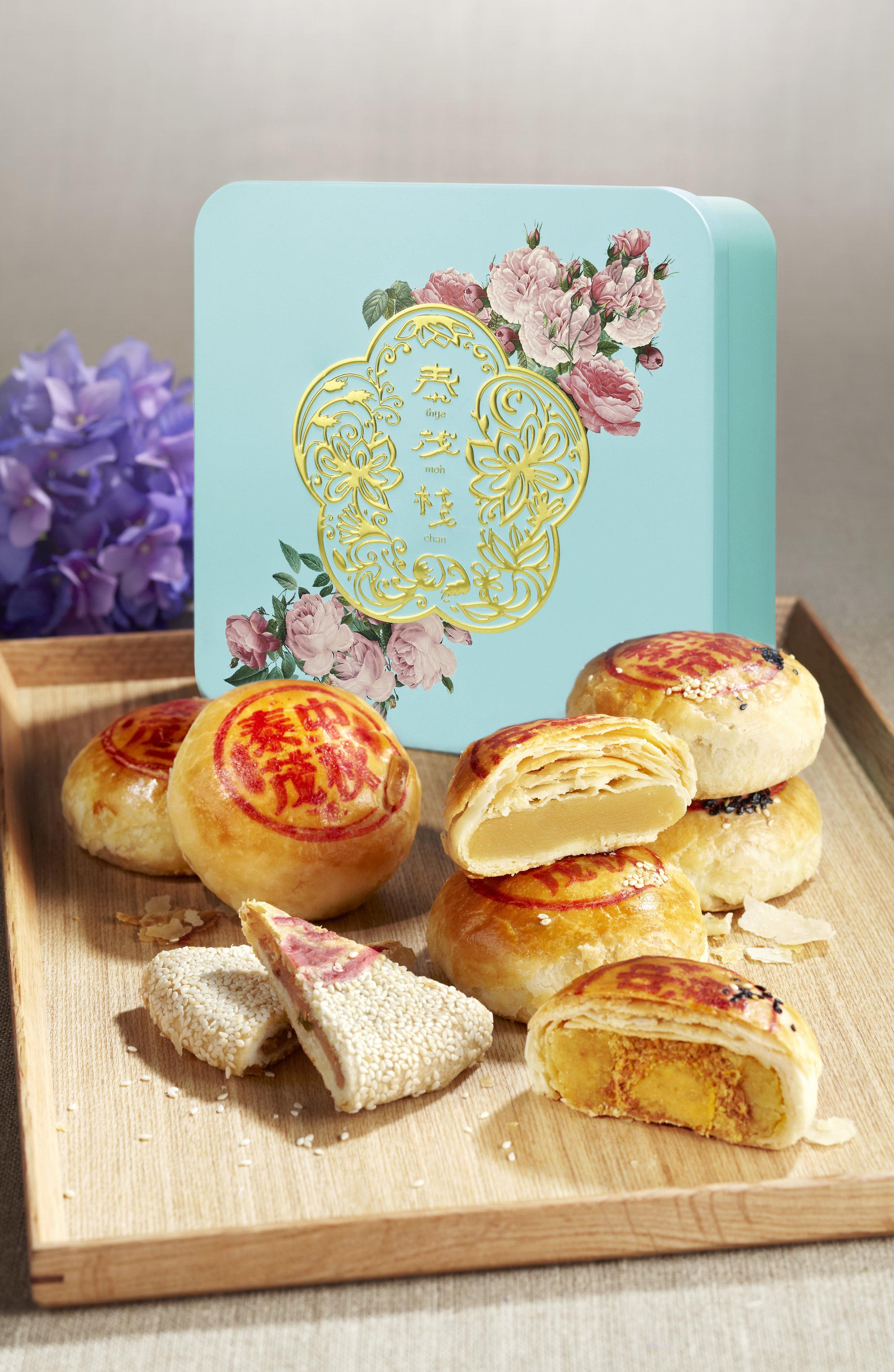 Thye Moh Chan mooncakes.jpg