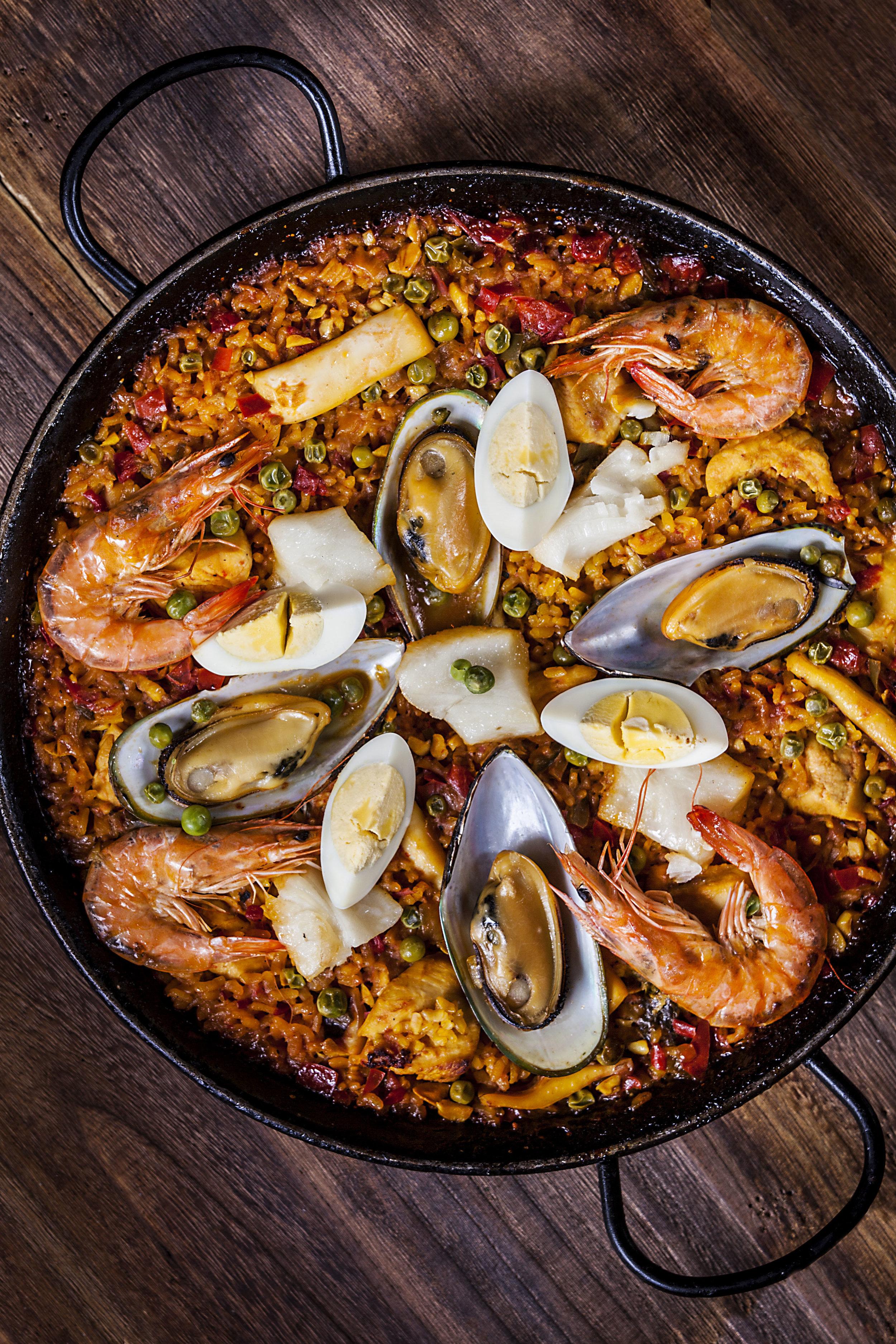 CQ_Octapas_Seafood-Verduras.jpg