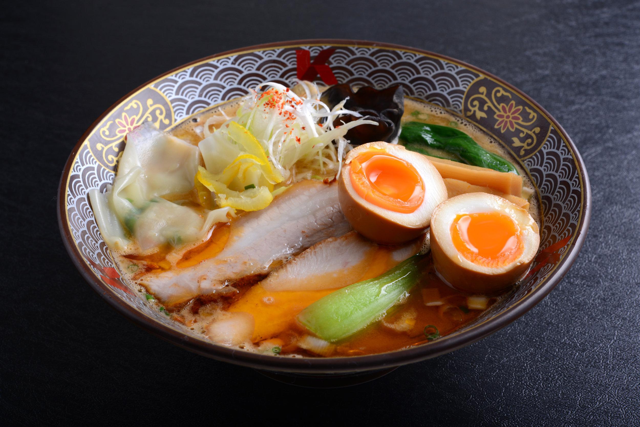 CQ_Ramen-Keisuke-Lobster-King.JPG