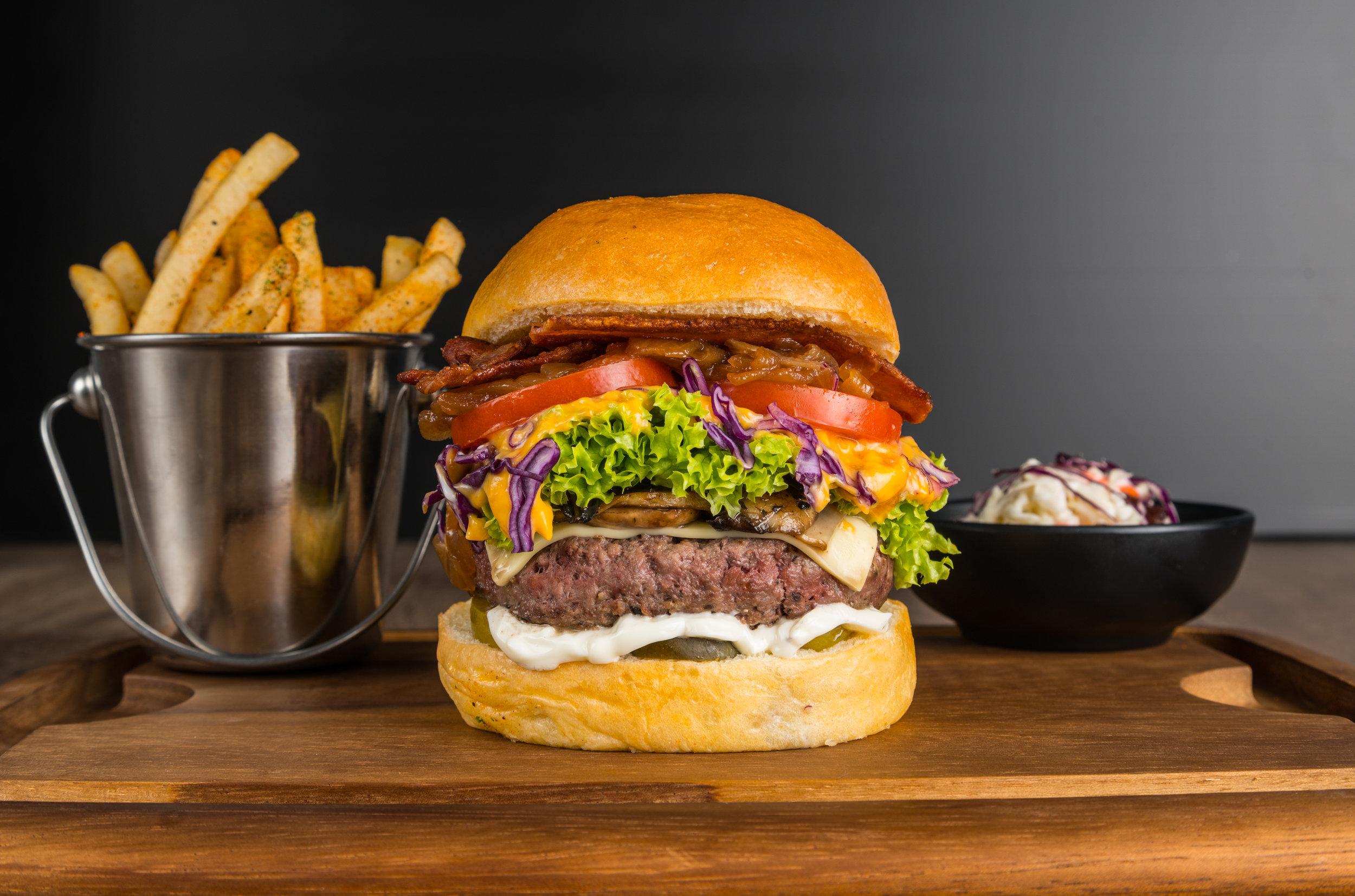CQ_Harrys_Jazz-Burger.jpg