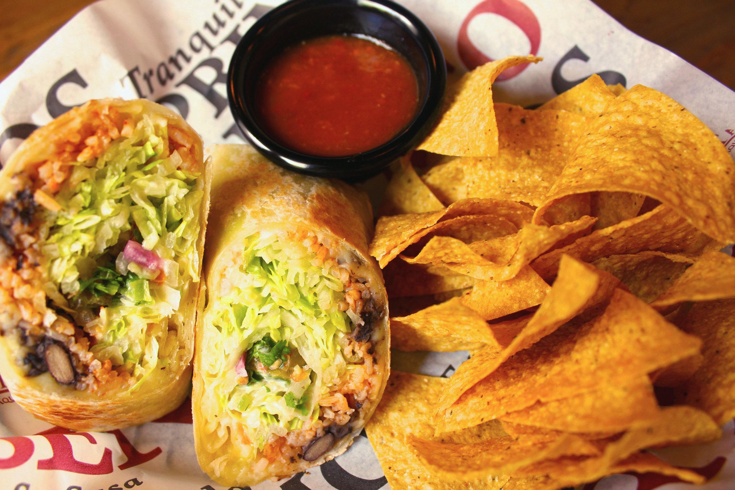 CQ_Senor-Taco_Burrito.JPG