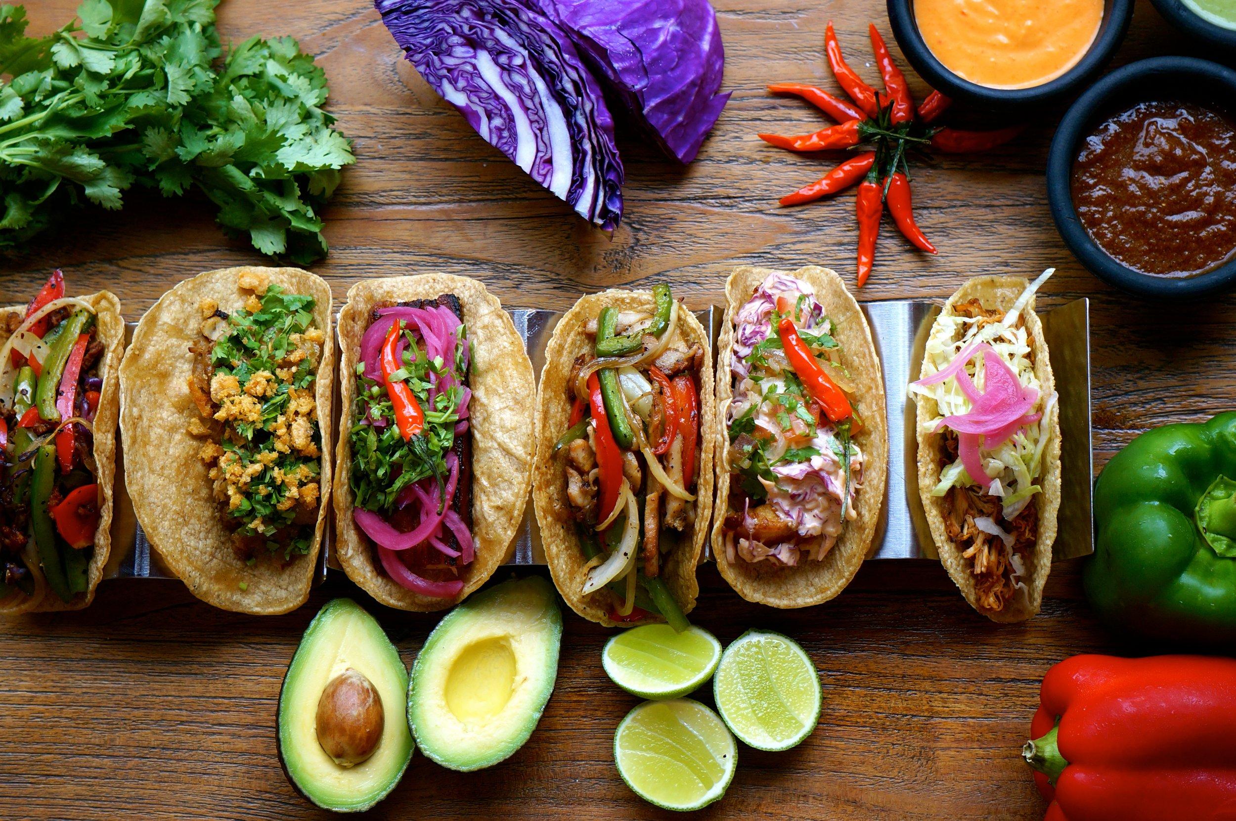 CQ_Senor-Taco_Tacos.JPG