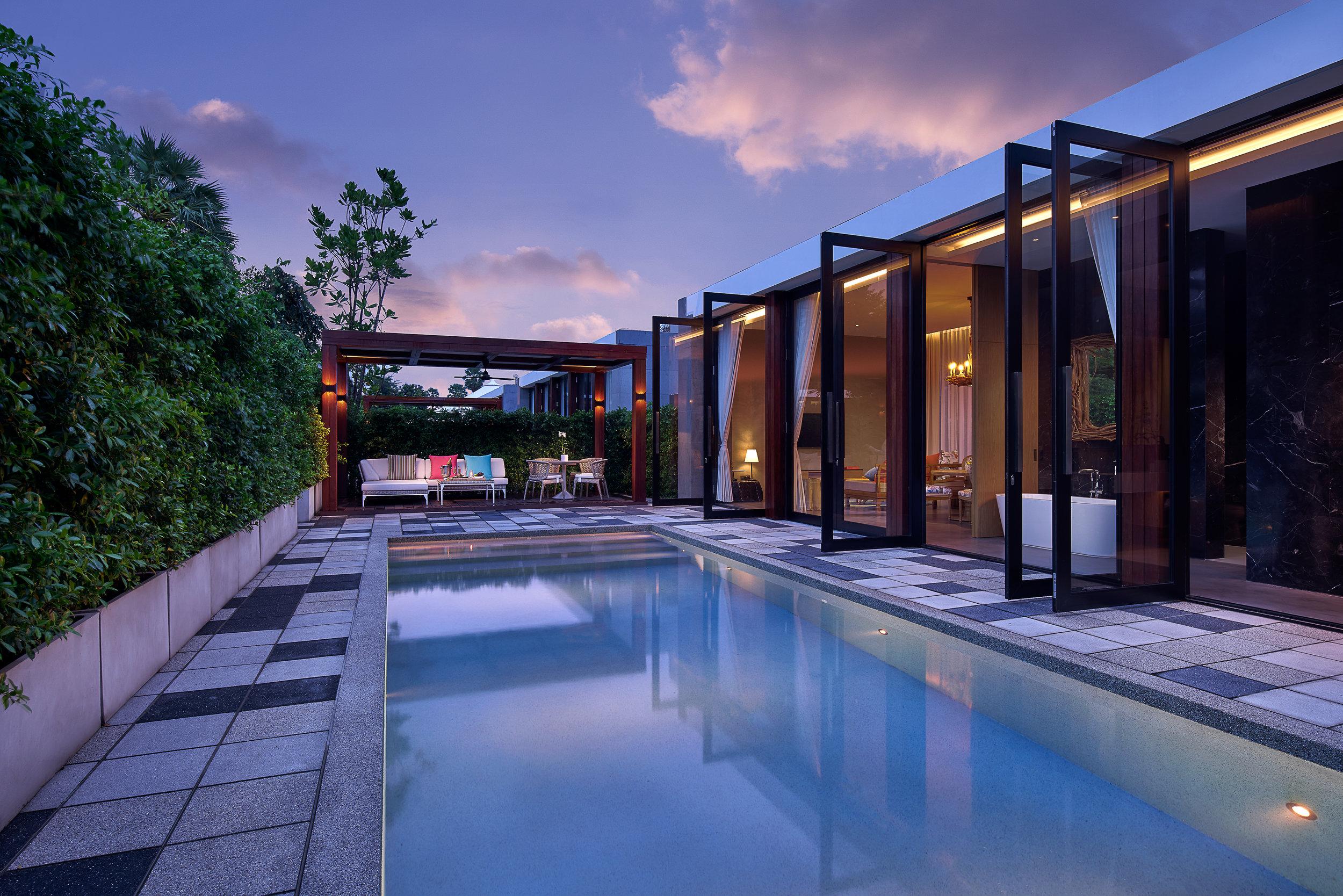 SO Sofitel Hua Hin -  One Bedroom SO Pool Villa Exterior.jpg