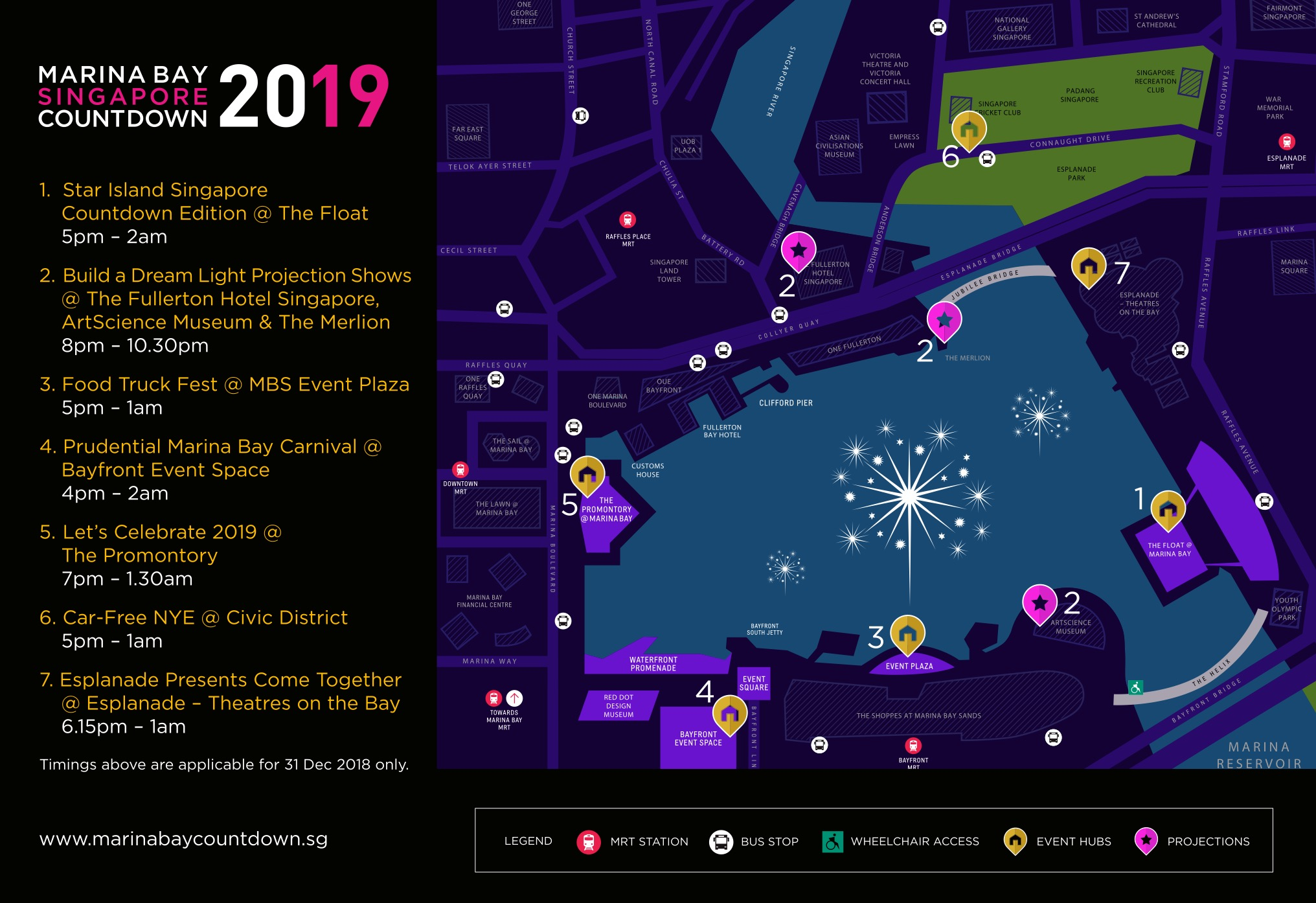 [PRESS RELEASE] Marina Bay Singapore Countdown 2019 invites all to ring in the New Year with hopes and dreams.jpg