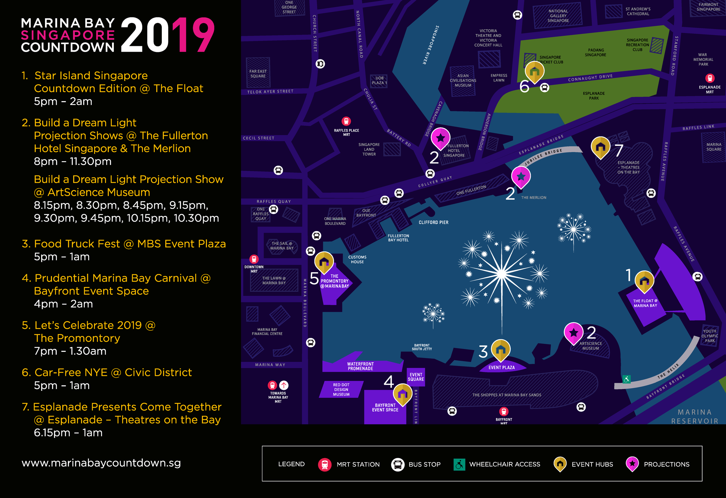 MBSC 2019_Map Programme.png