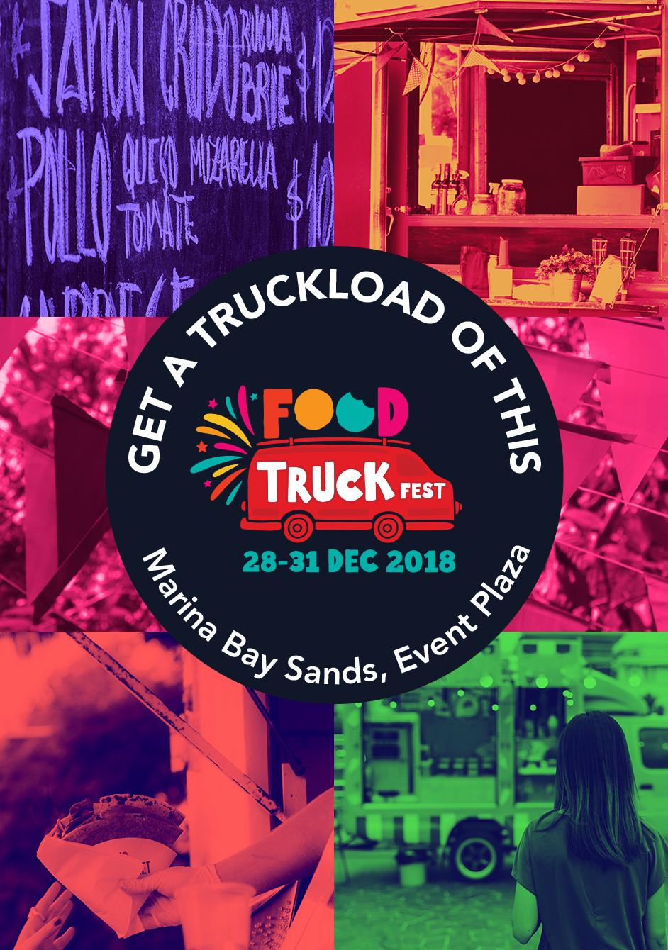 Food Truck Fest.jpg