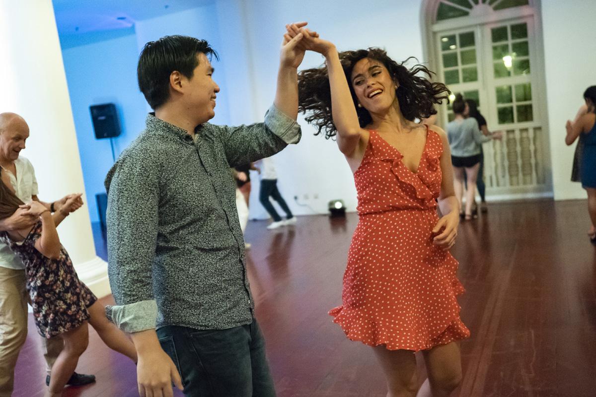 ACM_Salsa Dancing_3.jpg