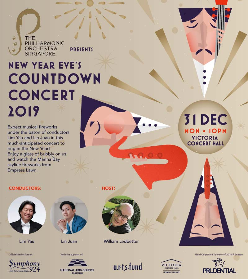 The Philharmonic Orchestra presents New Year's Eve Countdown Concert 2019.jpg