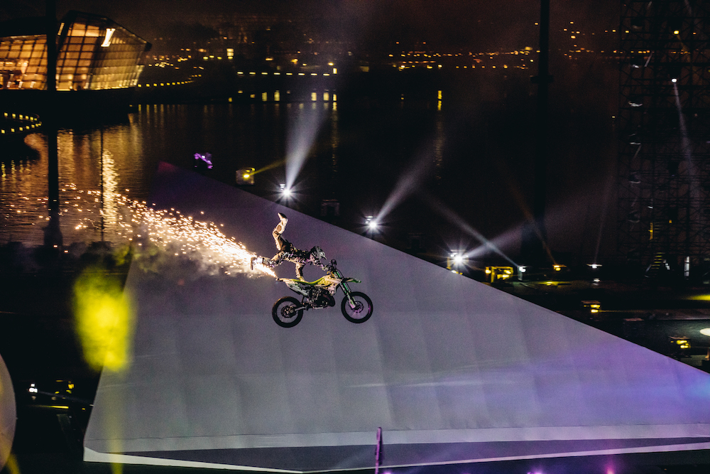 Motocross stuntsman takes to the sky at STAR ISLAND.jpg