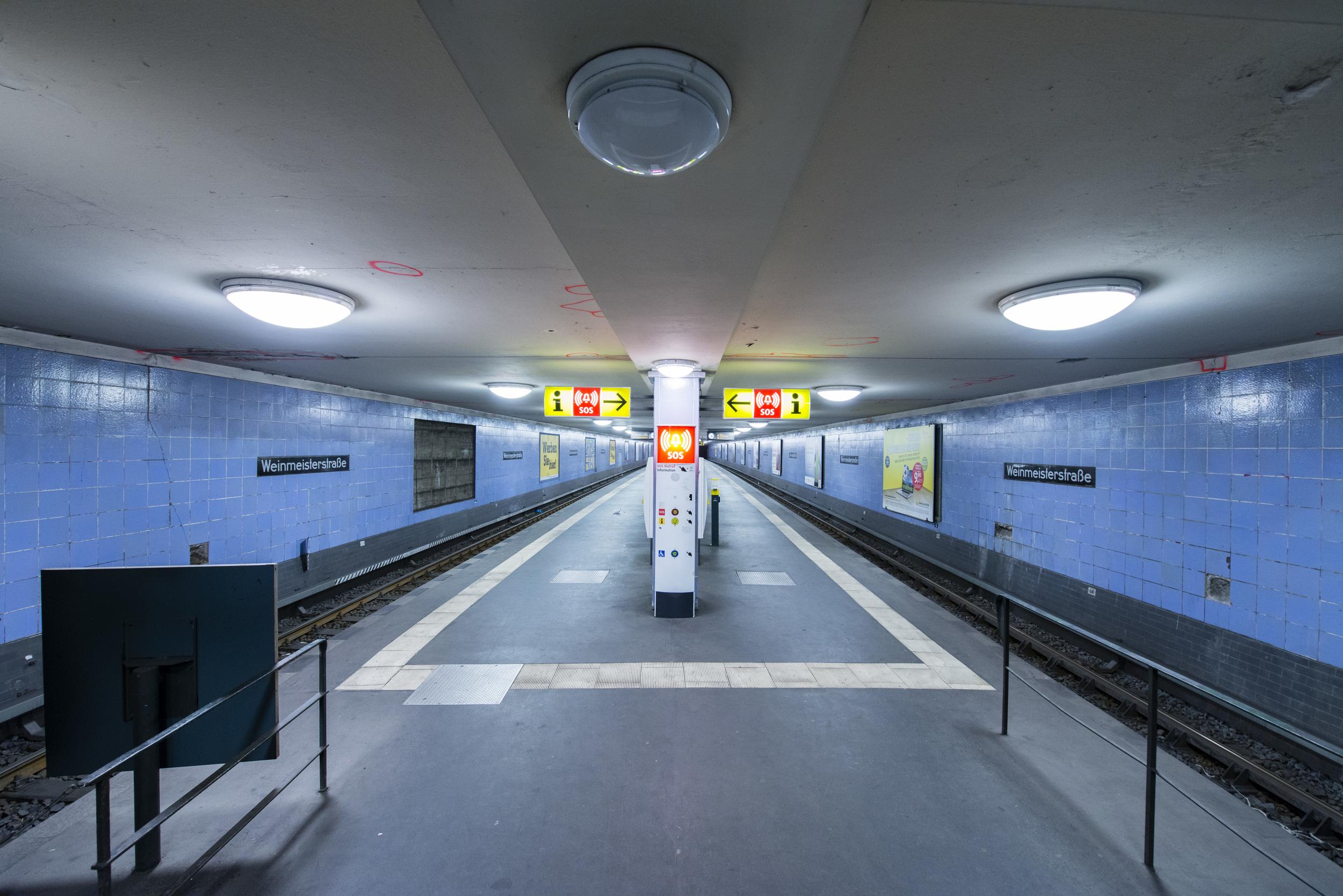 ubahn-13.jpg