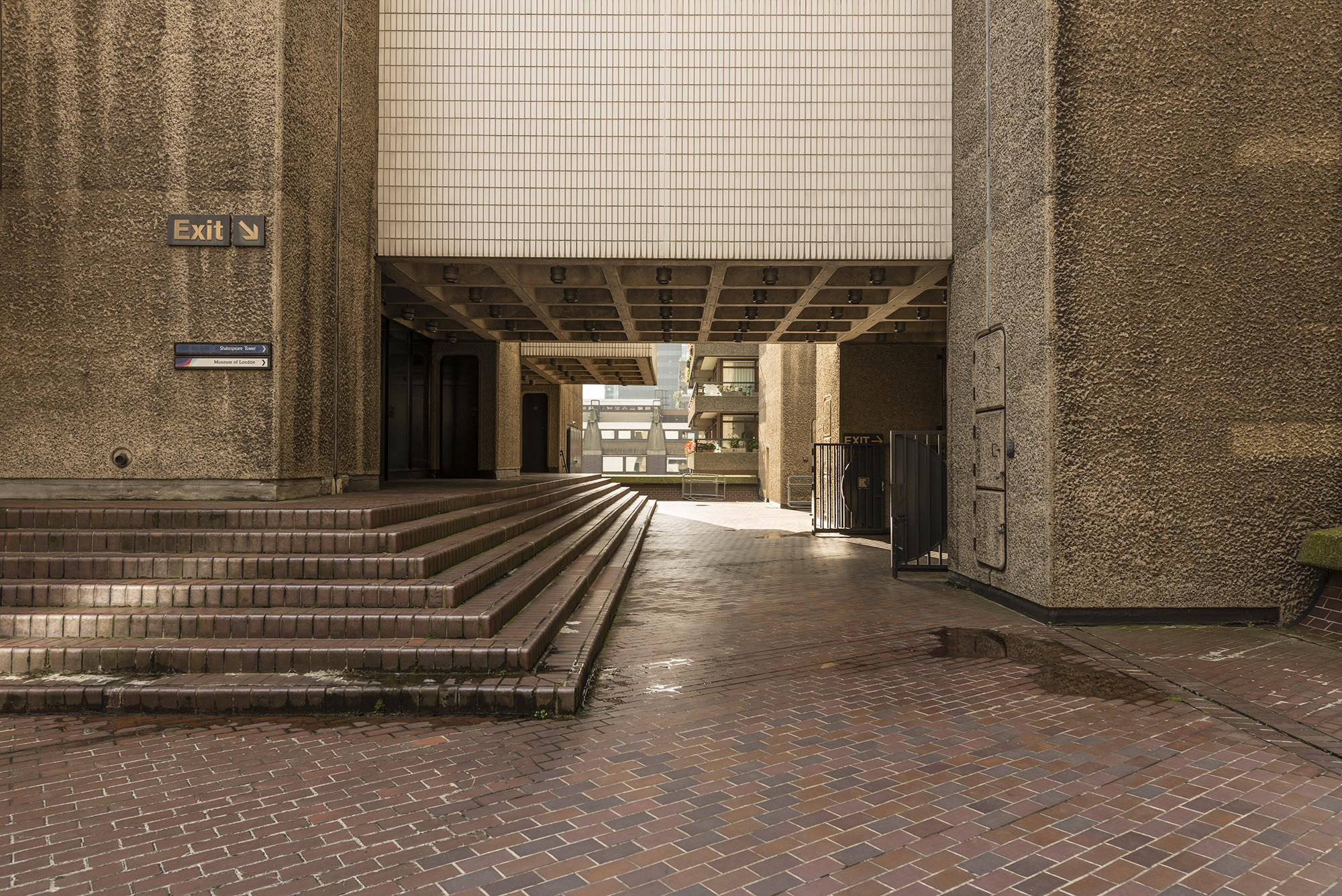 barbican-4 copy.jpg