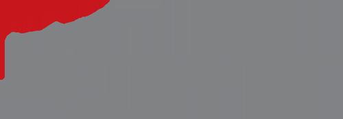 Logo_Fondazione_RViolaFM_Png.png