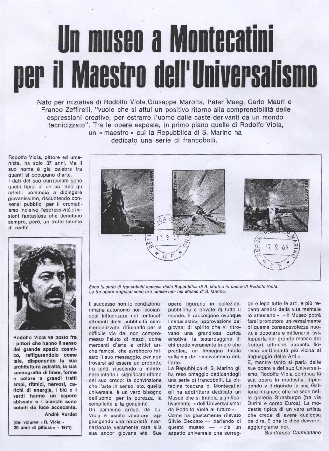 AA_Universalismo-Epoca-1972.jpg