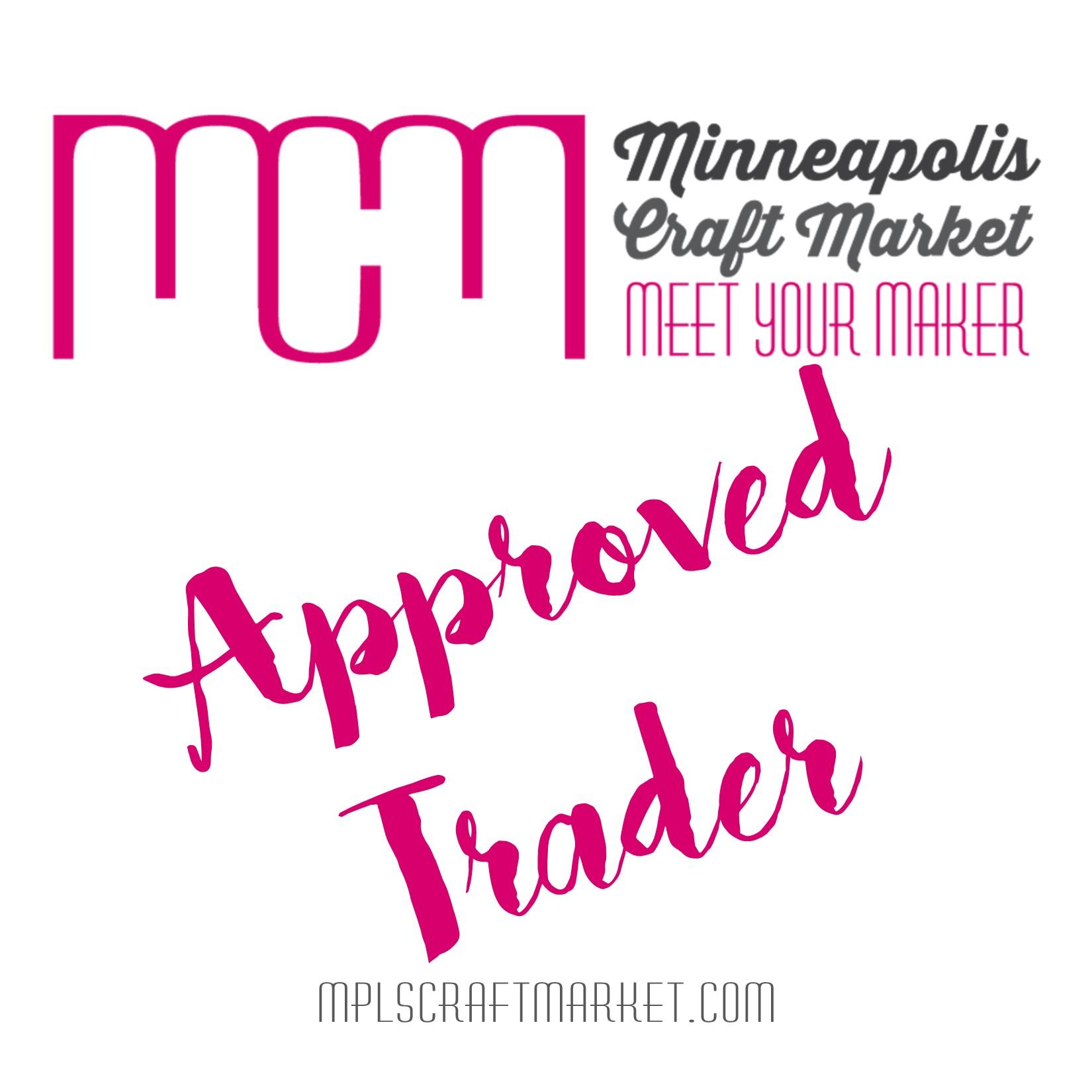2017-09-01-MCM Approved Trader Badge 042016.jpg