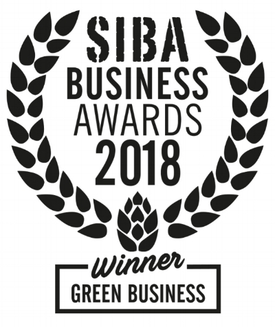 Business Awards winner_green business (002).jpg
