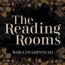 reading rooms .jpg