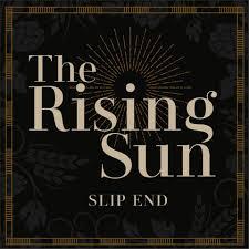 rising sun.jpg