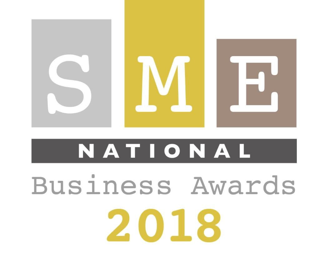 SME award.jpg