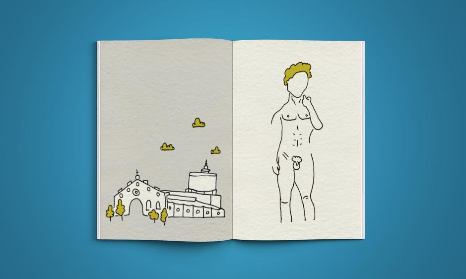 Sketchbook_Project_3