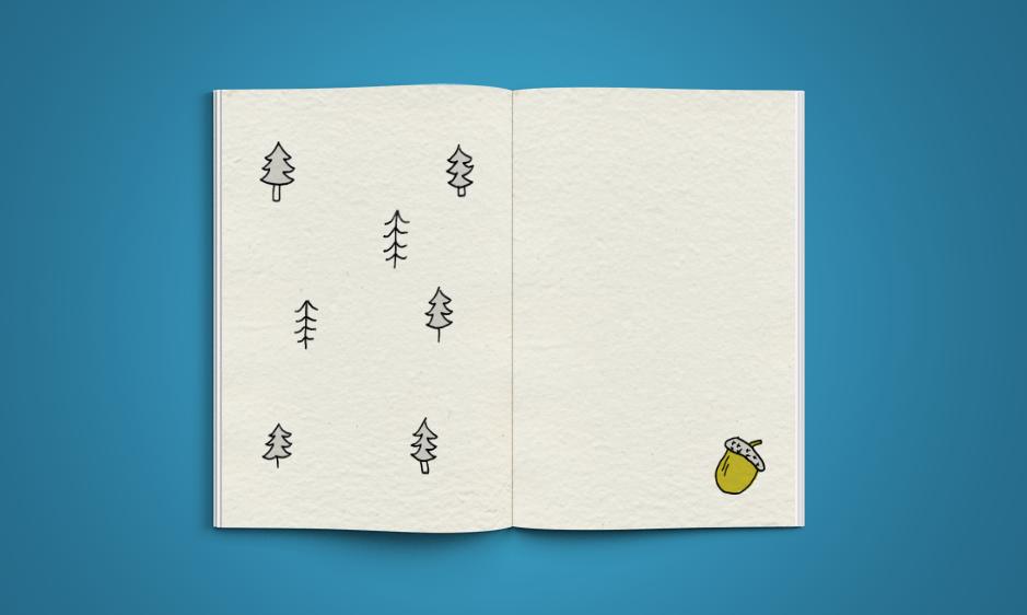 Sketchbook_Project_5