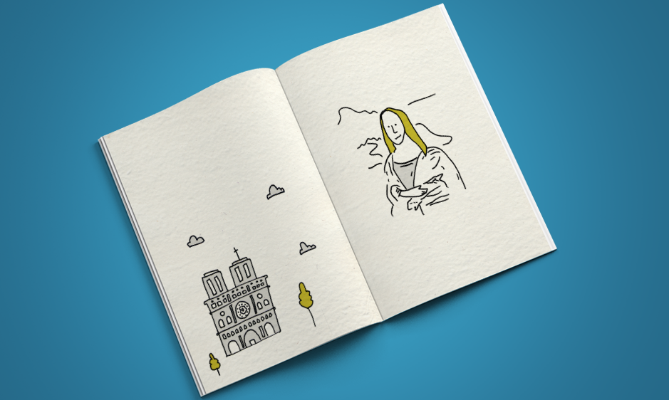 Sketchbook_Project_7