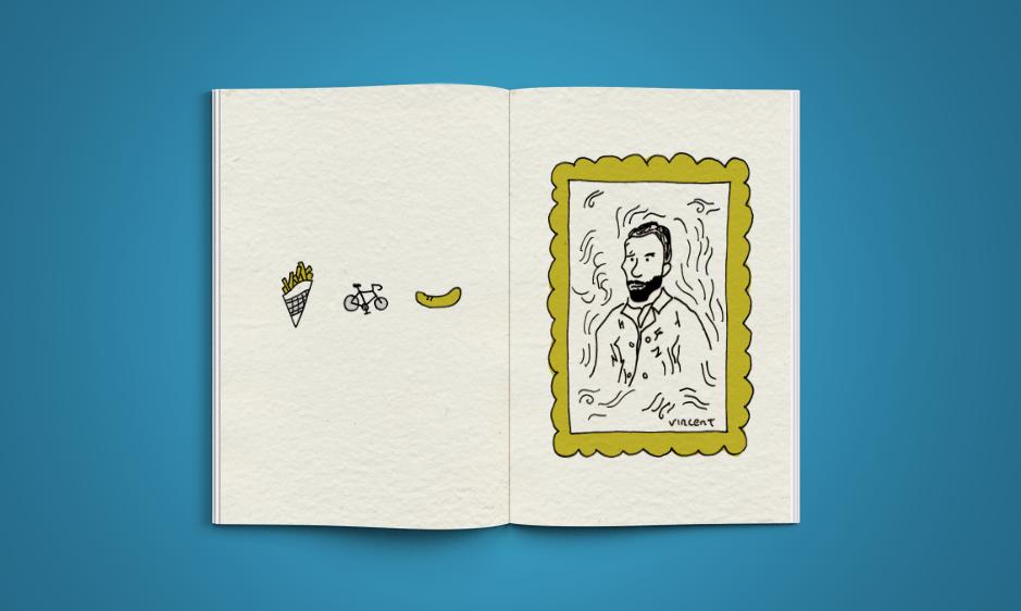 Sketchbook_Project_8