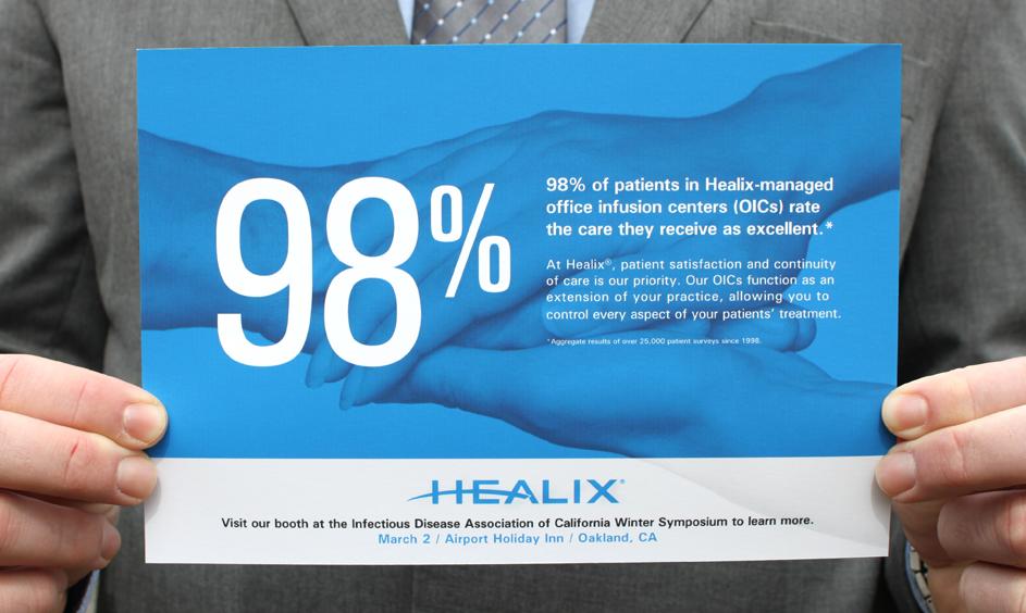 Healix_Ad1