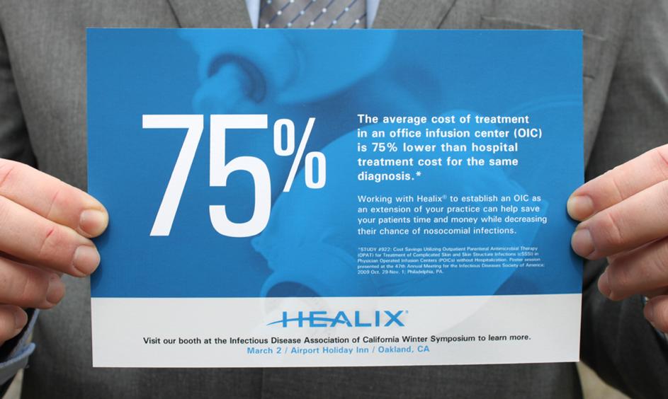 Healix_Ad2