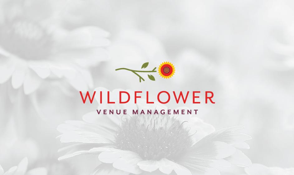 WildflowerVM_Logo