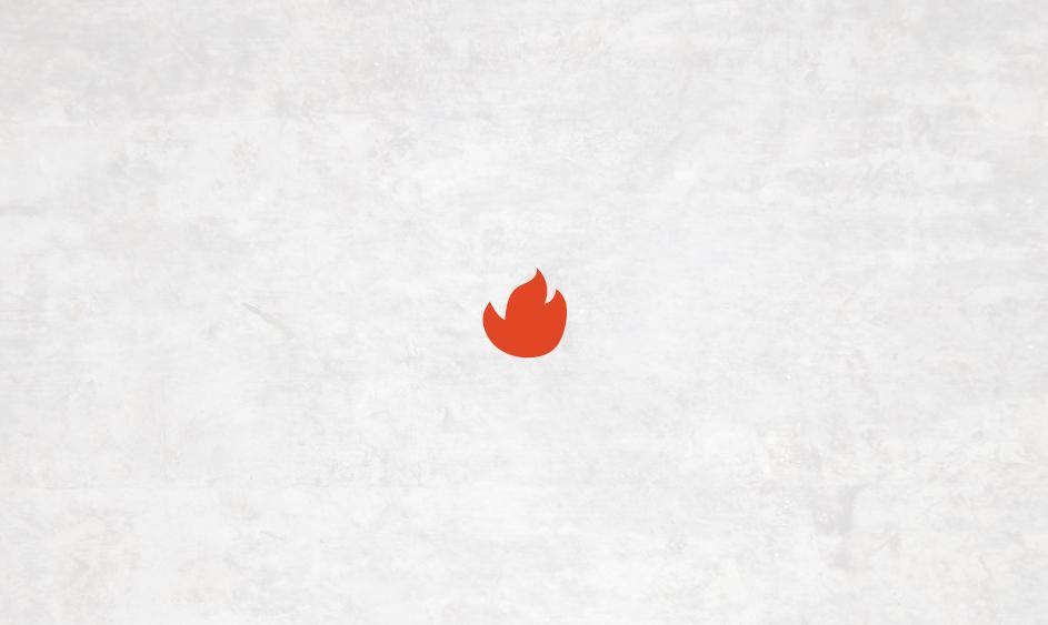 Smoked-BBQ-Brand-Icon