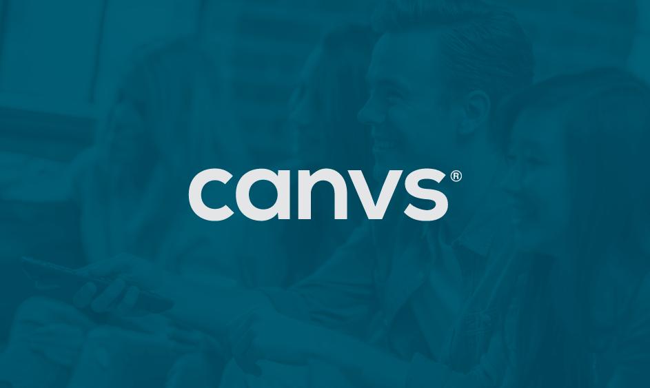 Canvs-Logo