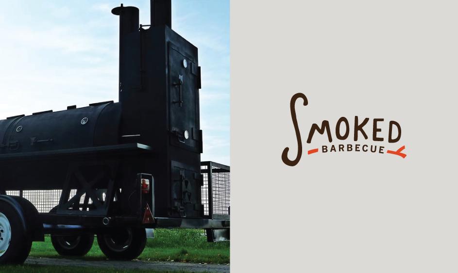 Smoked-Alt-Logo