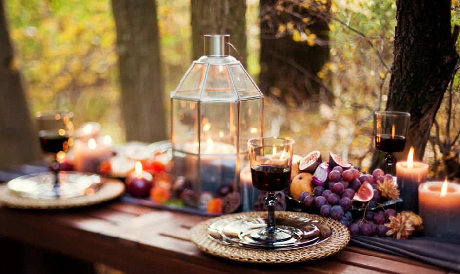 WVM-Dinner-Setting
