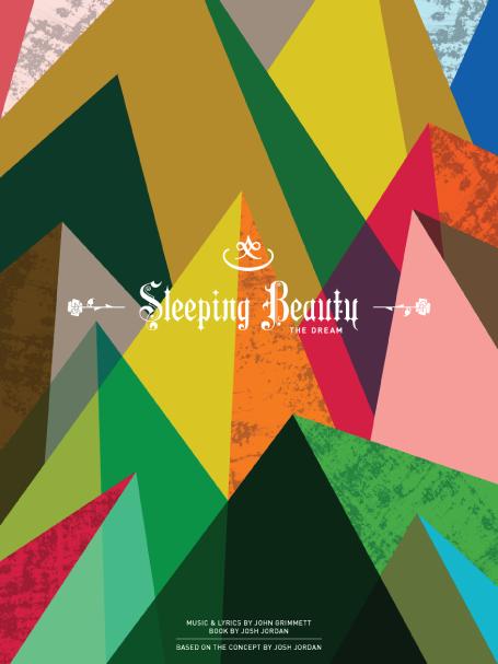 Sleeping-Beauty-The-Dream