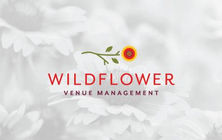Wildflower-Venue-Management