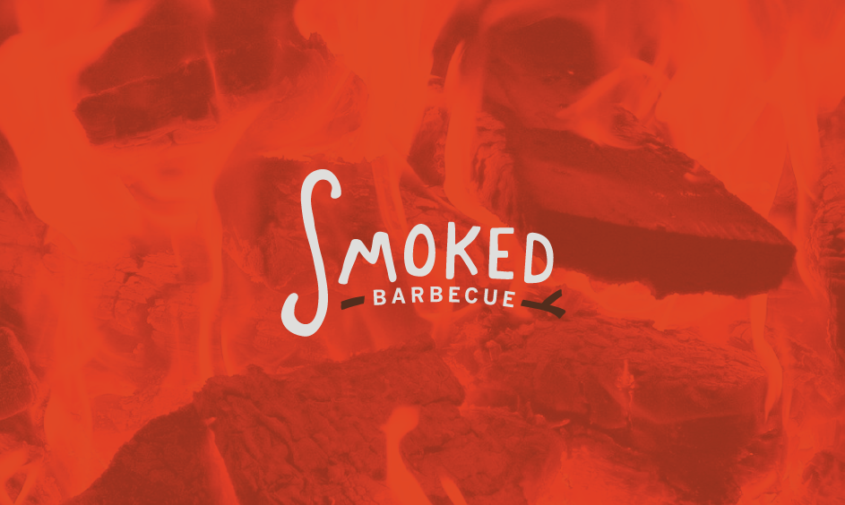 Smoked-Barbecue