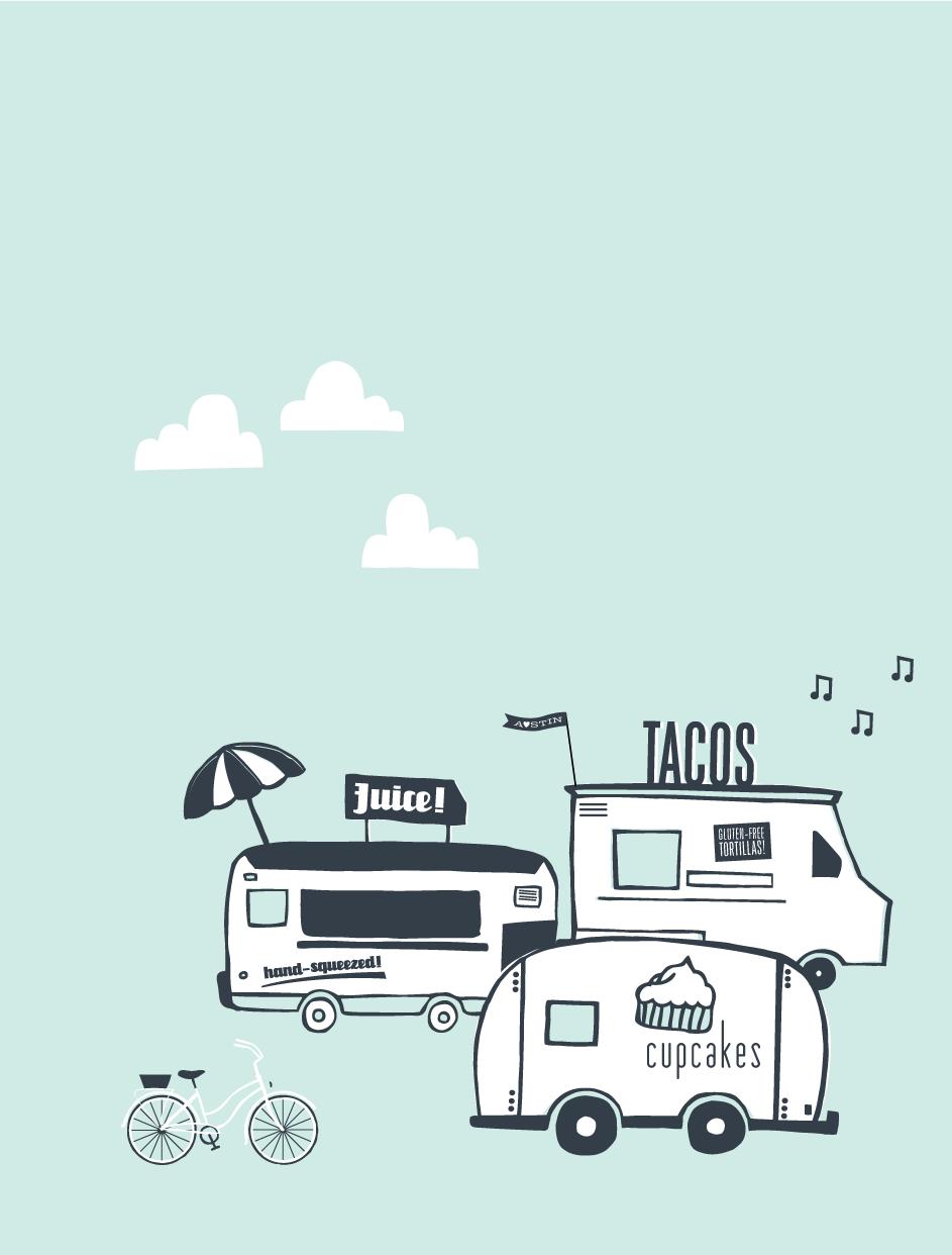 Lets-Get-Tacos-Poster