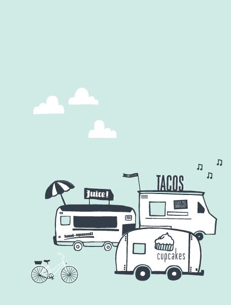 Lets-Get-Tacos