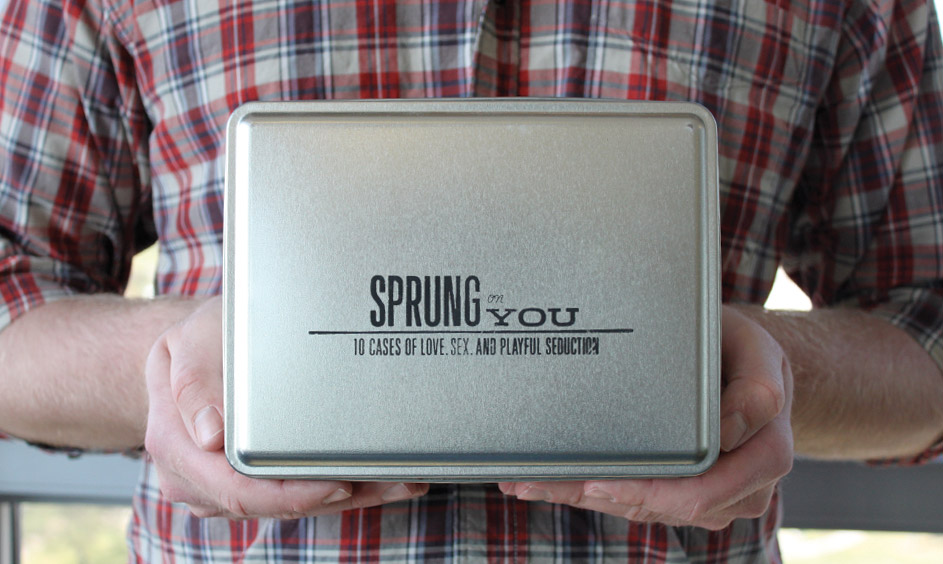 Sprung-On-You-Box