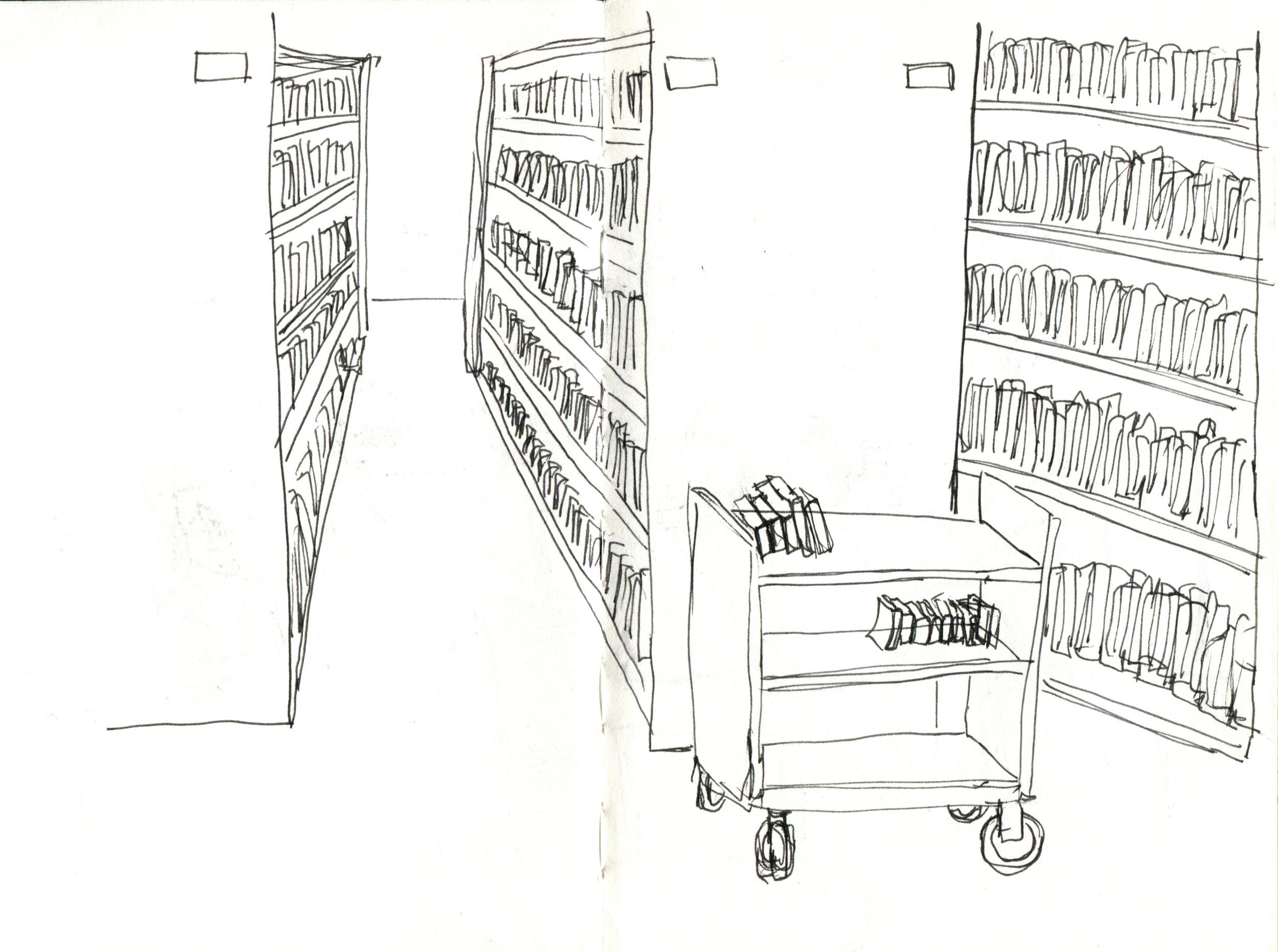 LibrarySketchbook04