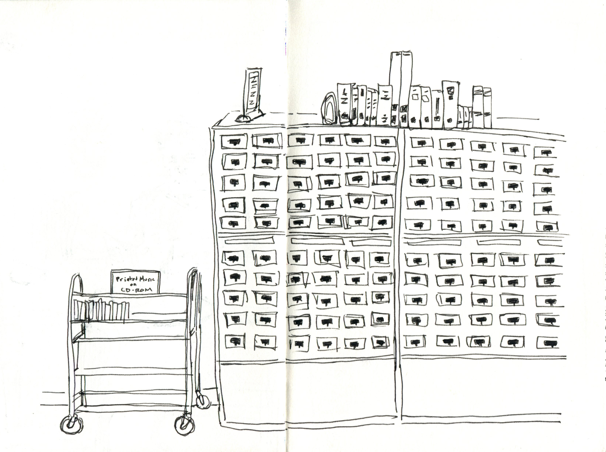 LibrarySketchbook05
