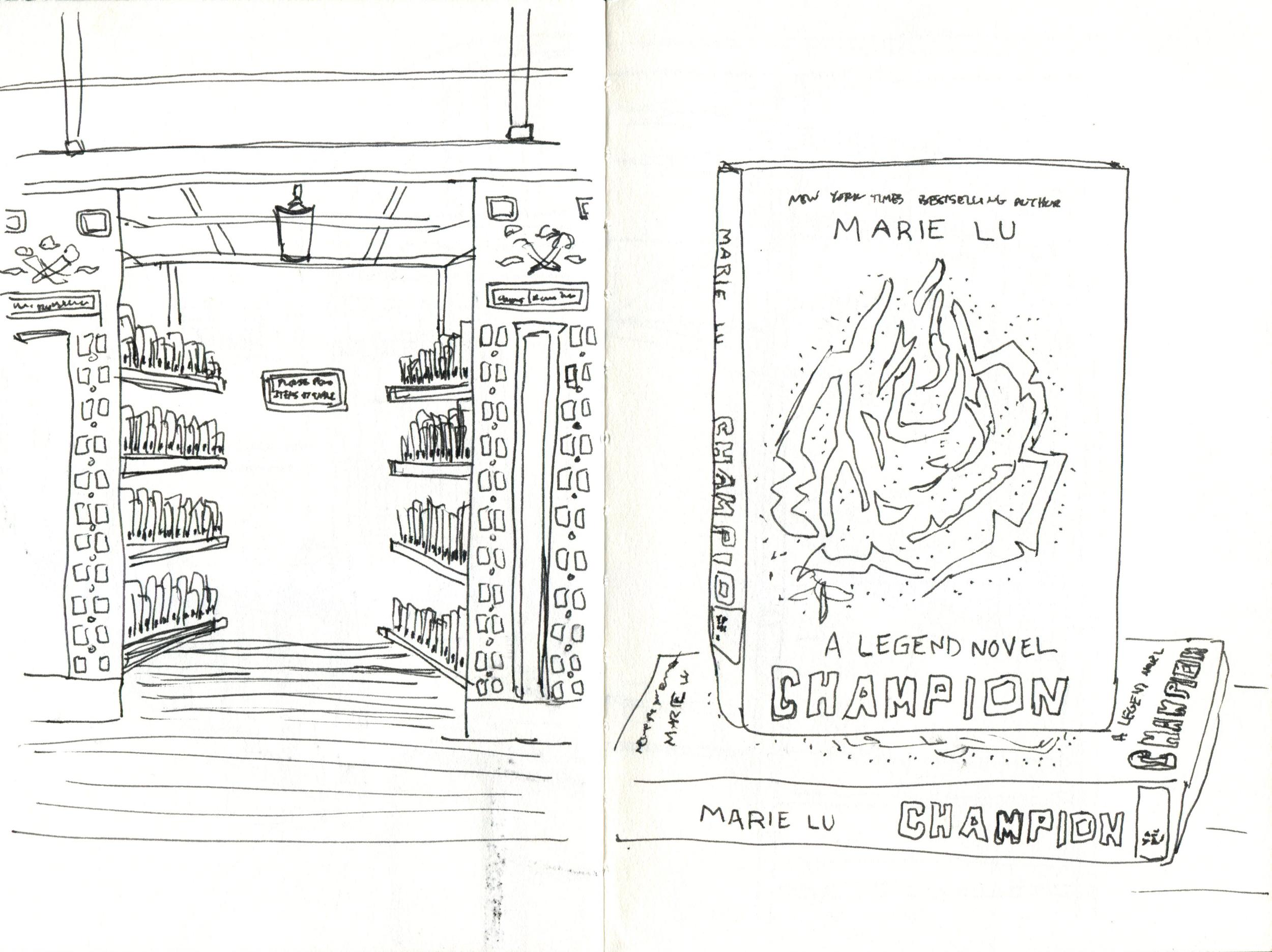 LibrarySketchbook08