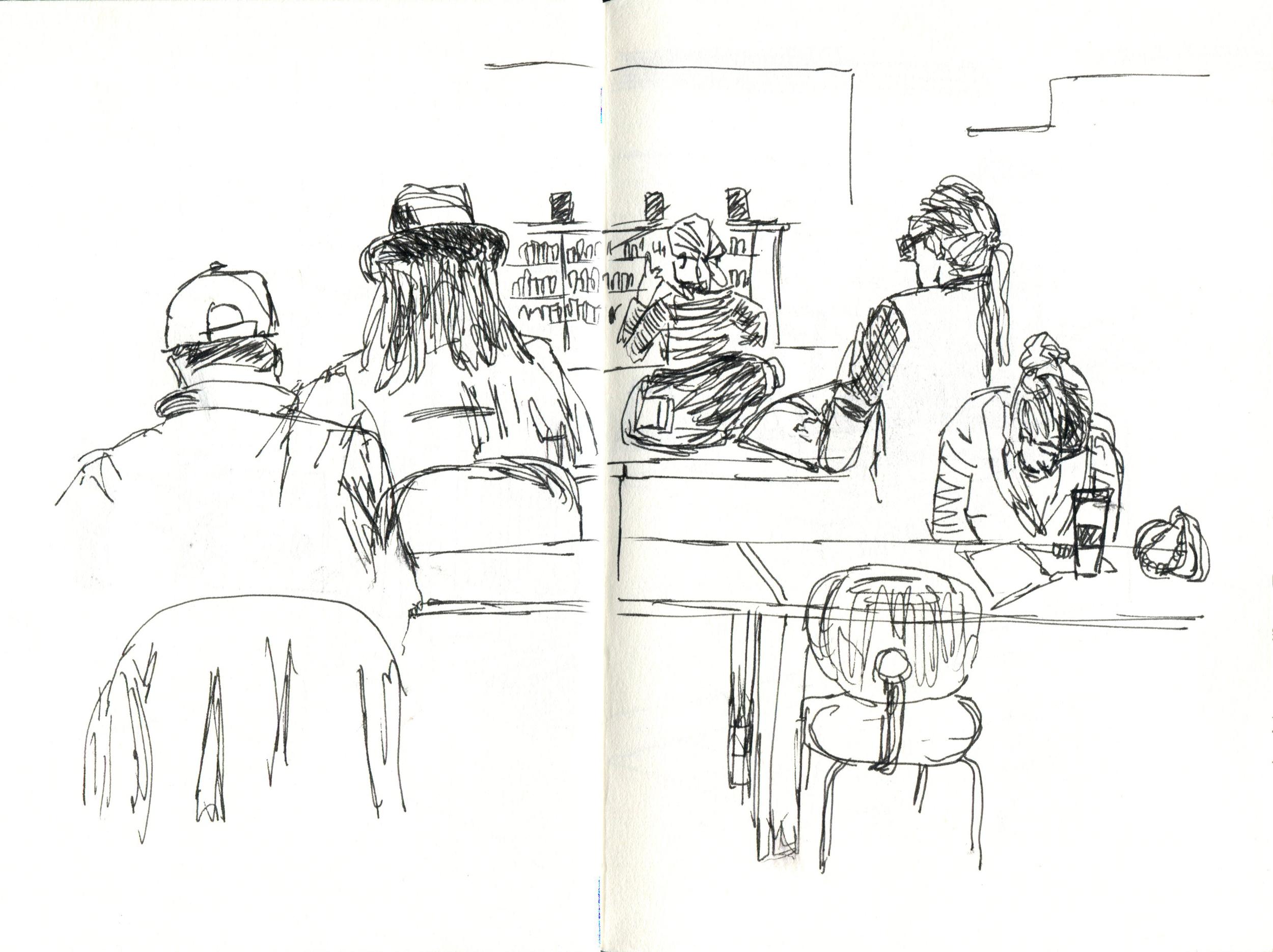 LibrarySketchbook10