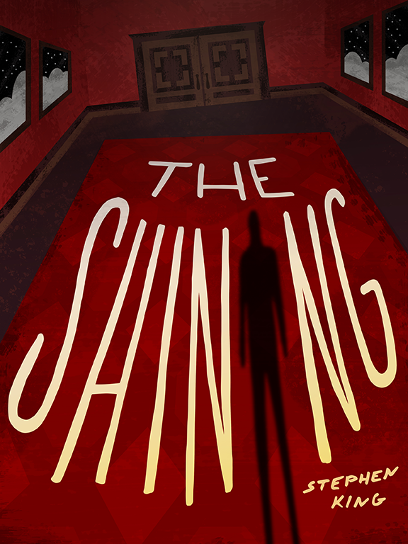 TheShiningBookCover_EdgarAlanis