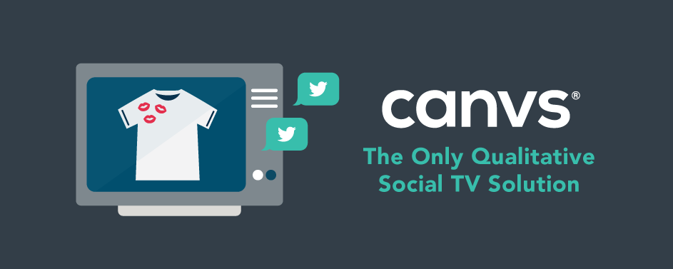 Canvs Twitter Campaign 2